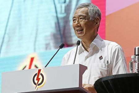 Government 'likely' to raise GST rate