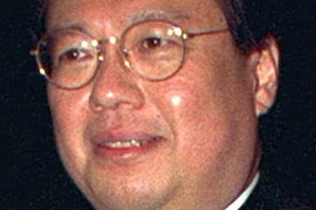 HK's former home affairs secretary arrested by US for graft scheme