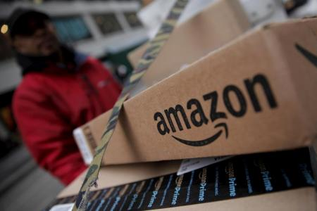 GST for online shopping? Government studying ways to tax e-commerce