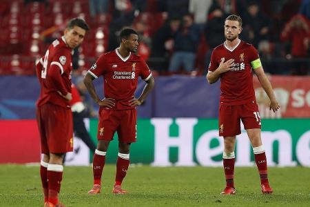 Conte wants Premier League fixtures revised