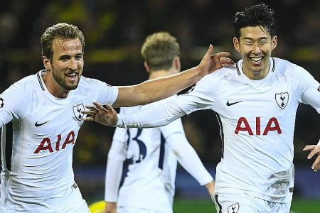 We have proved doubters wrong: Kane