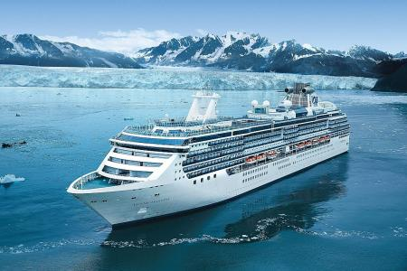 Trips aboard and abroad