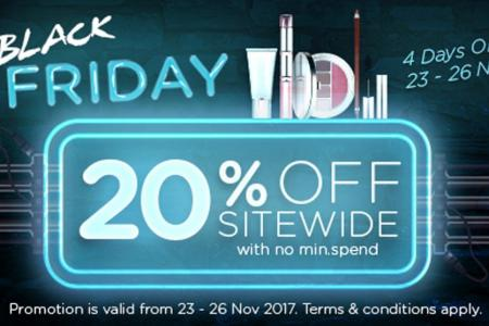 Black Friday sales worth waiting for