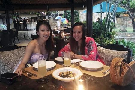 Scoot's Bali travellers on 18-hour reroute to Surabaya for flight home