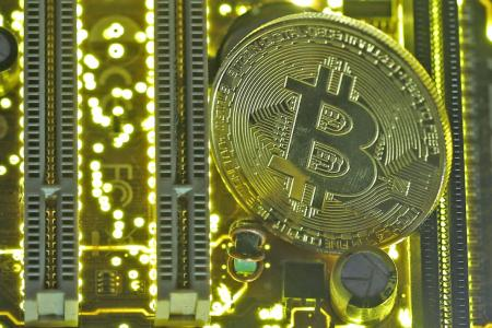 S'pore's first bitcoin dispute goes to trial