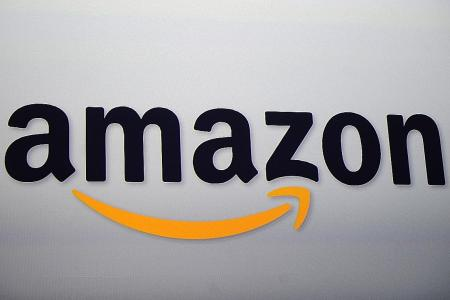 Amazon launches Prime programme in Singapore