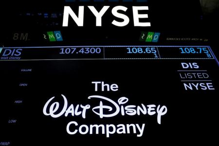 Walt Disney to buy 21st Century Fox for $70 billion