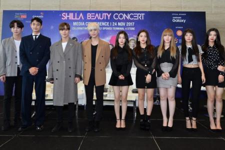 Shinee member Kim Jong Hyun dies: Star's sister told police he seemed suicidal