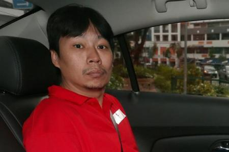 Syndicate allegedly scams SkillsFuture Singapore of $40m