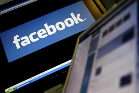 Man, 38, uses Facebook to sexually prey on underage boys