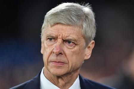 Wenger: Oezil, Sanchez to be replaced by 'top players' if they leave