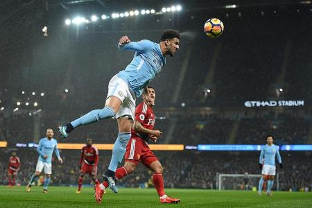Neil Humphreys: Pep's right, EPL overload is killing game quality