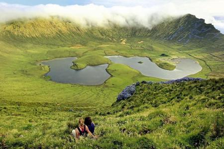 Top travel hotspots for adventure seekers in 2018
