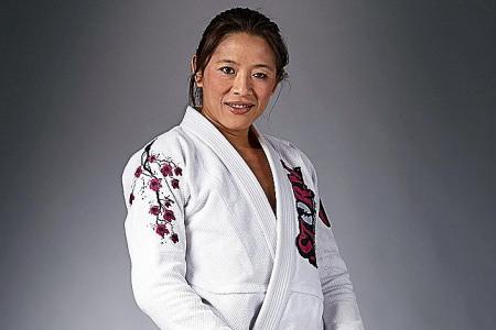 Jujitsu association calls off trials, but submits nomination list