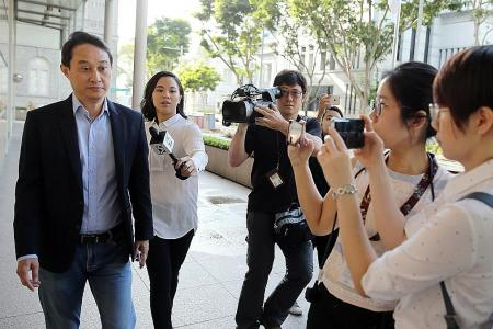 Bid to reinstate longer jail terms for CHC leaders rejected