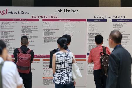 Employers' slow feedback may alienate job candidates: Poll