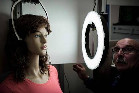 More than skin deep: Cosmetic surgery industry is booming
