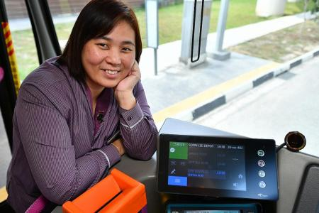 More technology, beter jobs in the pipeline for PMETs