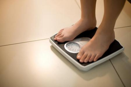 Overate during CNY? Here's how to manage your weight using TCM