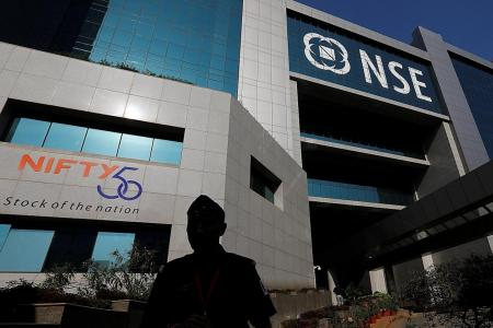 SGX to roll out Nifty successor products before August