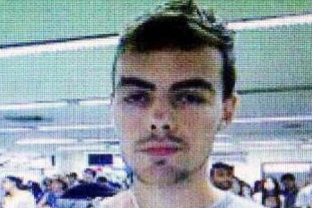 S'pore agrees to UK's request to not cane StanChart robbery suspect