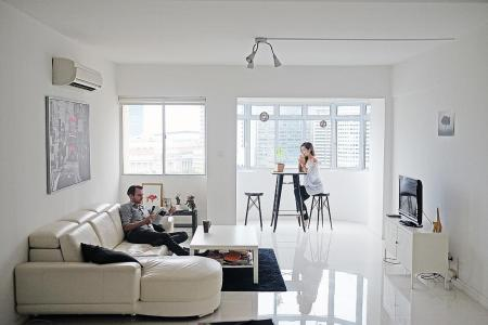 Co-living start-up Hmlet is no ordinary rental business