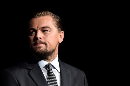 DiCaprio and Pitt team up for new Tarantino movie
