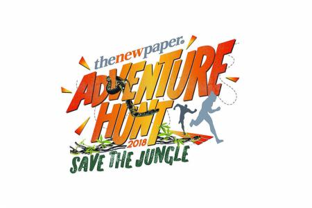 TNP Adventure Hunt returns for a second time