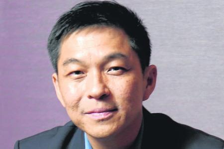 Speaker Tan Chuan-Jin: Need for pragmatism amid idealism