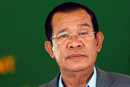 Australia urged to make human rights key issue at Asean summit