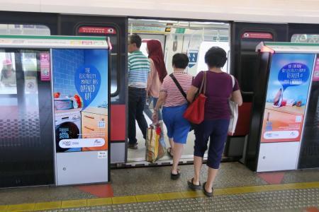 Open Electricity Market kicks off in Jurong