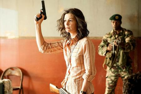 Rosamund Pike gets into mind of terrorist for 7 Days In Entebbe