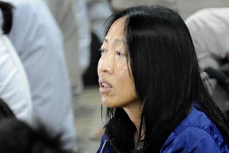 Singapore surgeon Susan Lim's appeal to stop inquiry in UK fails