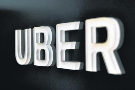 Uber to sell South-east Asian operations to Grab