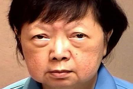 71-year-old mastermind of Keppel Club scam jailed 12 years