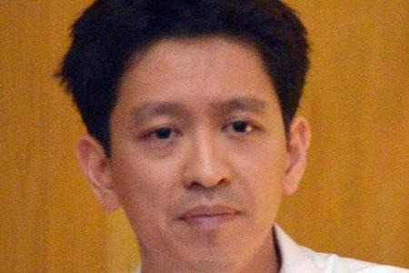 Li Shengwu's application to quash court order dismissed by High Court