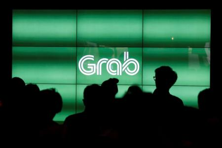 Grab to be the only ridesharing app, following Uber merge
