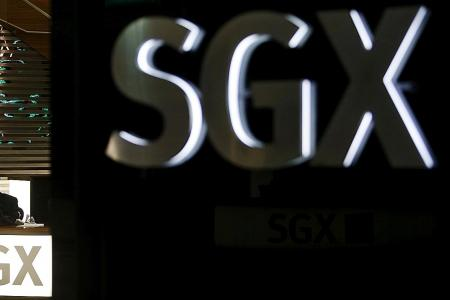 SGX starts final consultation stage for dual class share listings