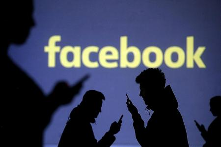 Columnist: Facebook's size is its other looming problem