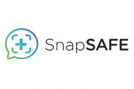Stay safe at work with SnapSAFE