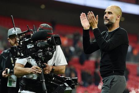 Neil Humphreys: Why City must smash records