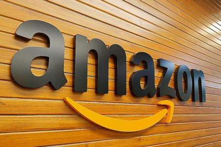 Amazon launches programme to deliver packages to parked cars