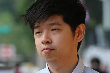 Tuition centre and its former star tutor embroiled in court battle