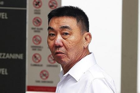 Man dating businessman's girlfriend beaten weeks before being slashed