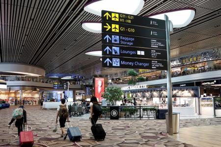Q1 tourist arrivals up 7.1%