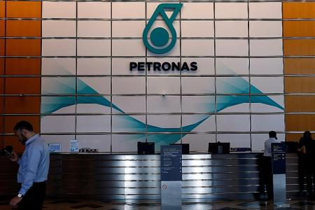 Barisan Nasional disagrees with idea of selling Petronas stake
