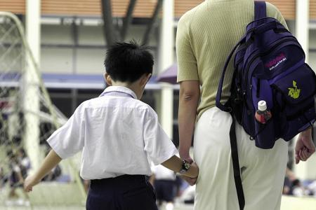 Communication is key to preventing child suicides