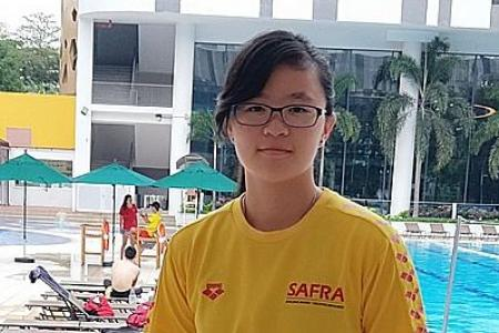 ITE graduate saves man who had cardiac arrest at bus interchange