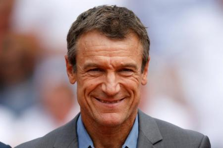 Wimbledon final should not clash with World Cup final: Wilander