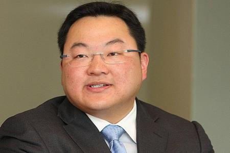 1MDB scandal: Hunt for Jho Low shifts to West Indies